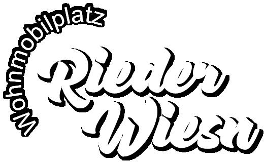 Wohnmobilplatz Rieder Wiesen Obermaiselstein